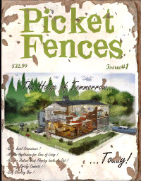 PicketFences1.jpg