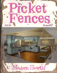 PicketFences2.jpg