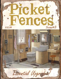 PicketFences3.jpg